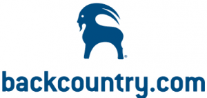 Backcountry.com