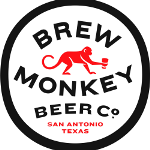 Brew Monkey logo