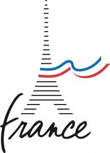 French Republic logo