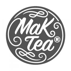 Mak Tea