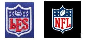 NFL namaak