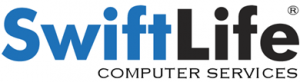 SwiftLife computer services