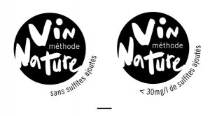 vin_methode_nature