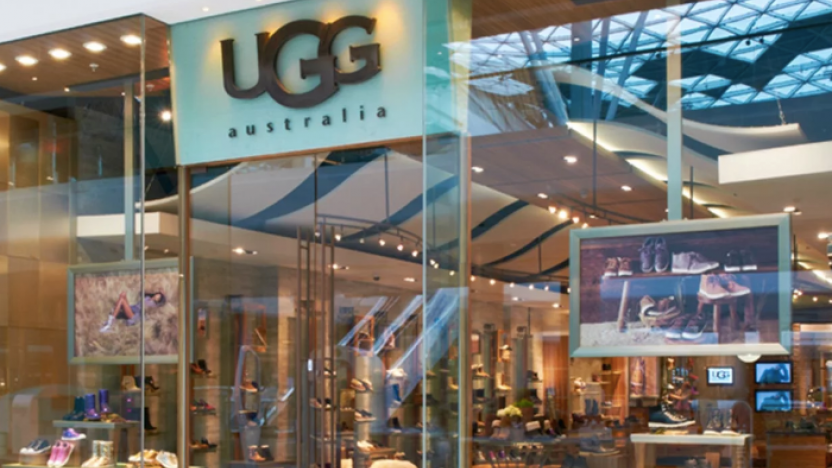 A US court ruled this month that 'ugg' is not a generic term to describe the popular slouchy sheepskin boots, clearing the way for the brand owner, ...
